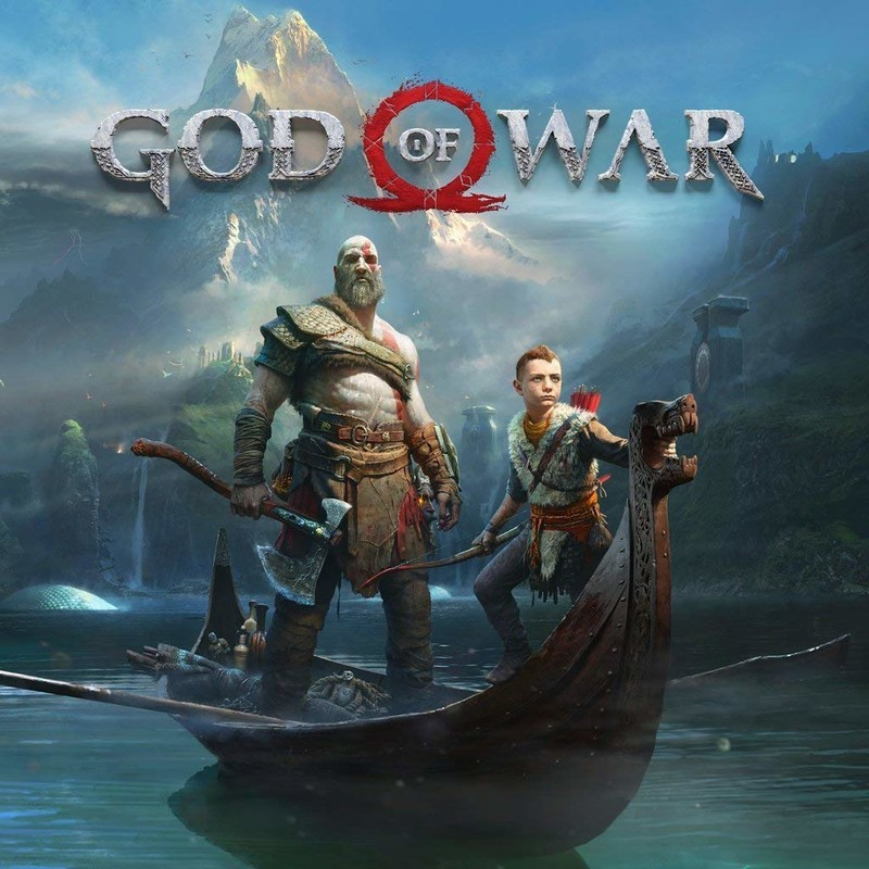 god-of-war-game-sale.jpg?itok=cqFDmz4P
