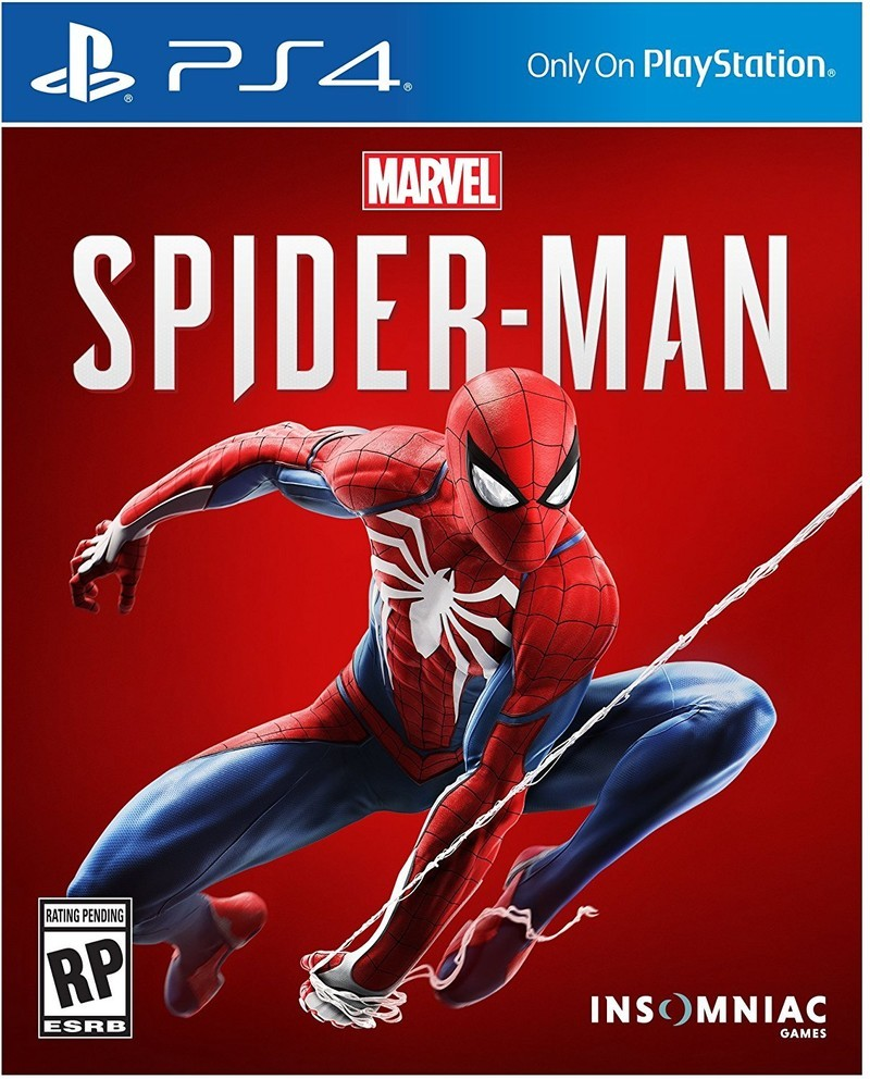 spider-man-game-sale.jpg?itok=0nHWoykd