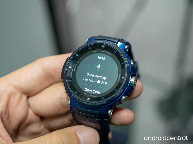 casio-wsd-f30-wear-os-watch-9.jpg?itok=t