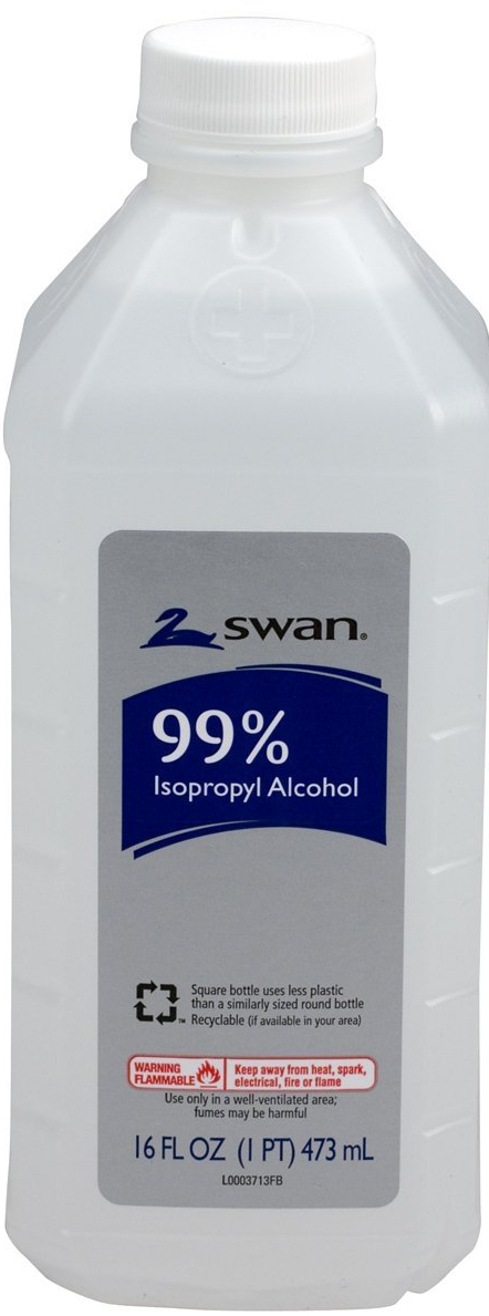 isopropyl-alcohol-drone-cleaning.jpg