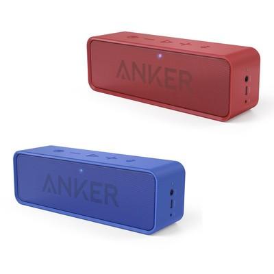 anker-soundcore-speakers-731j.jpg?itok=Q