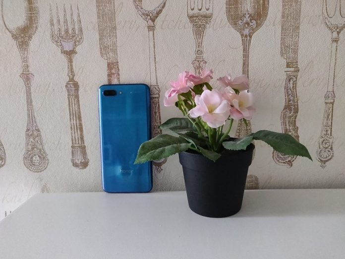 Honor 10 review: a compelling option in the affordable flagship niche
