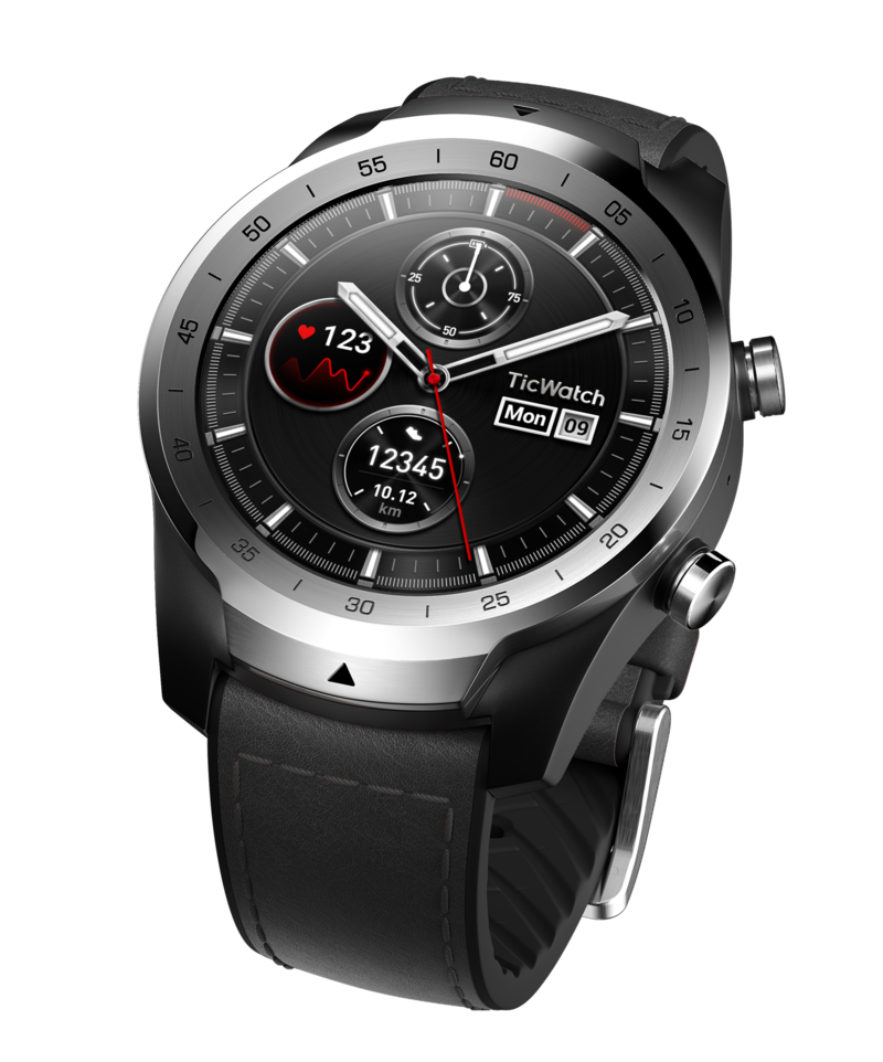 ticwatch-pro-render-black-silver.png?ito