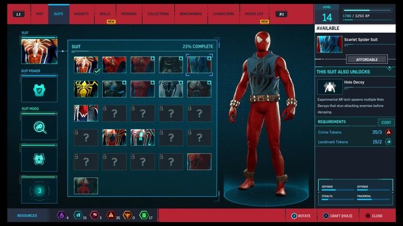 spider-man-scarlet-spider-suit.jpg?itok=