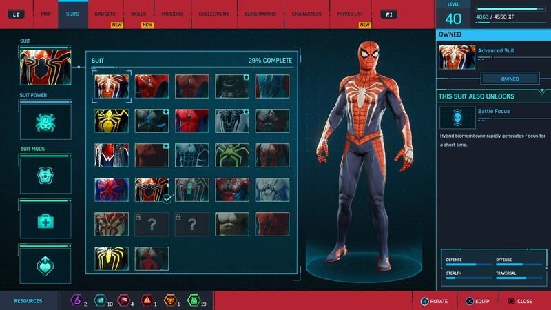 spider-man-advanced-suit.jpg?itok=WSVzU1