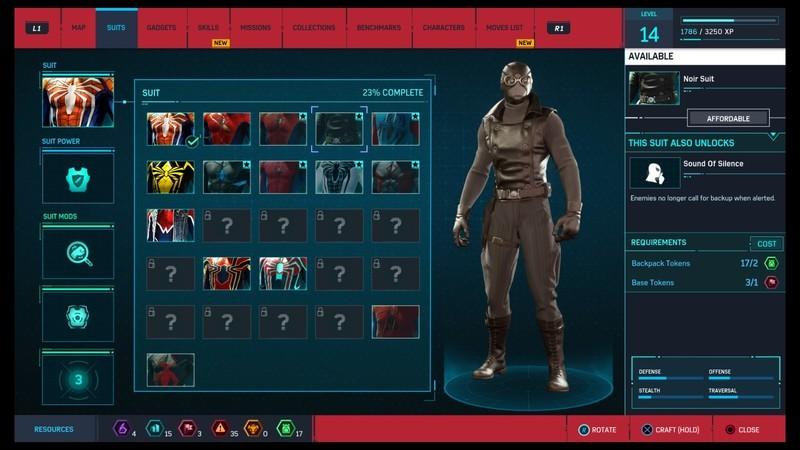 spider-man-noir-suit.jpg?itok=FHuvdhkx