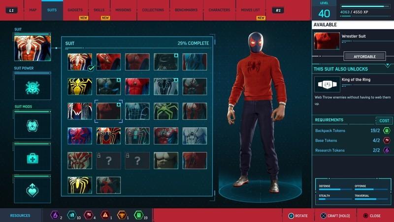 spider-man-wrestler-suit.jpg?itok=nkCgMB