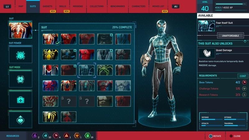 spider-man-fear-itself-suit.jpg?itok=nBW