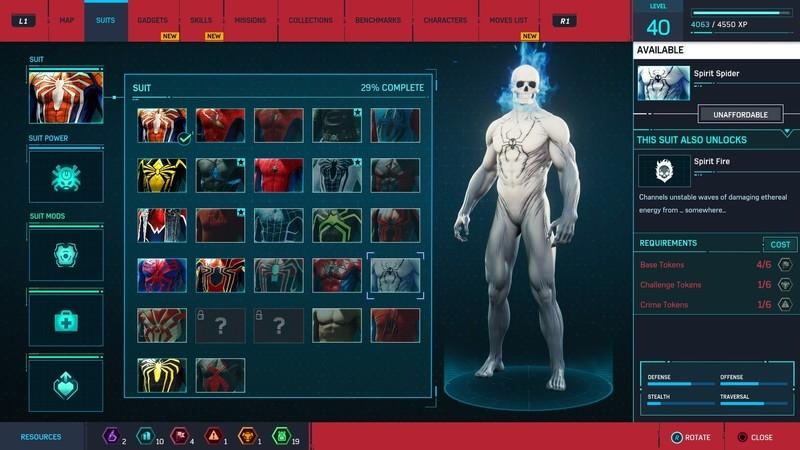 spider-man-spirit-spider-suit.jpg?itok=7