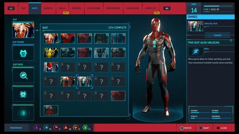 spider-man-velocity-suit.jpg?itok=aUcErx