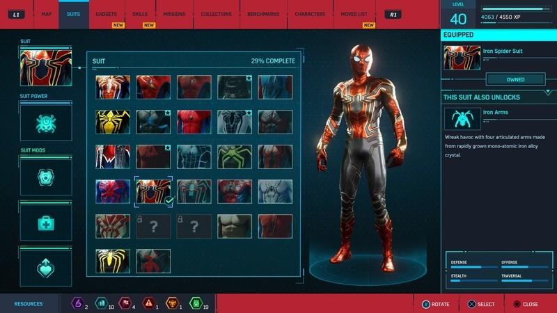 spider-man-iron-spider-suit.jpg?itok=eT9