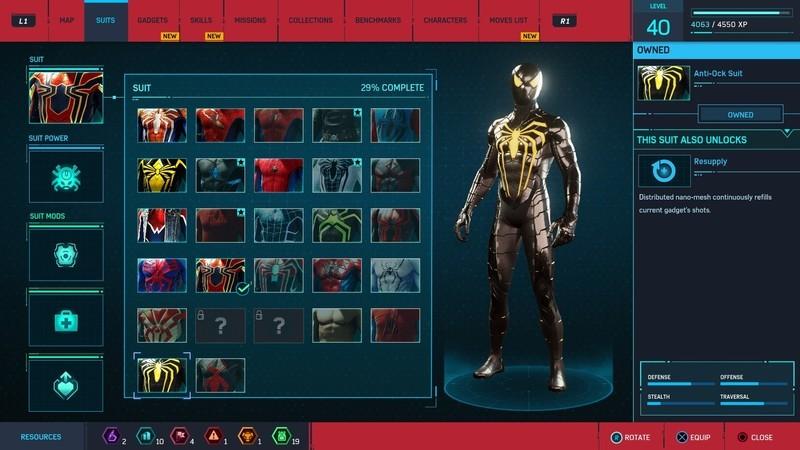 spider-man-anti-ock-suit.jpg?itok=Z_l3fu