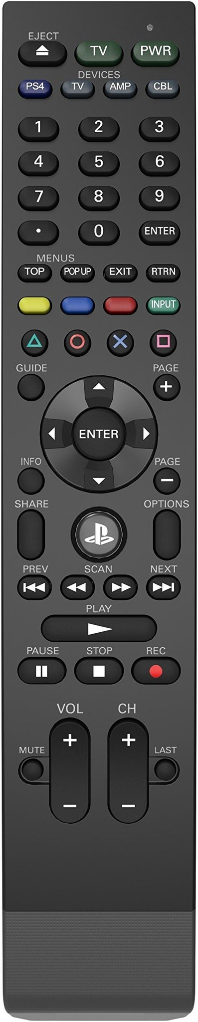pdp-ps4-universal-remote.jpg?itok=9gY1pX