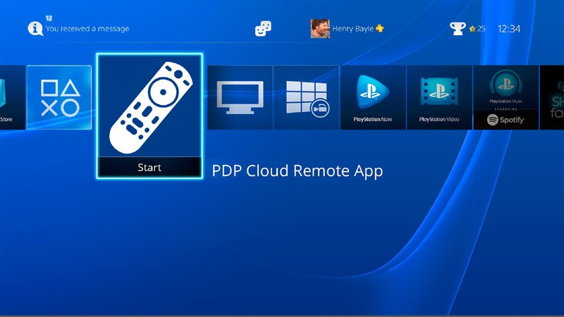 pdp-cloud-remote-app.jpg?itok=U0ou2GQD