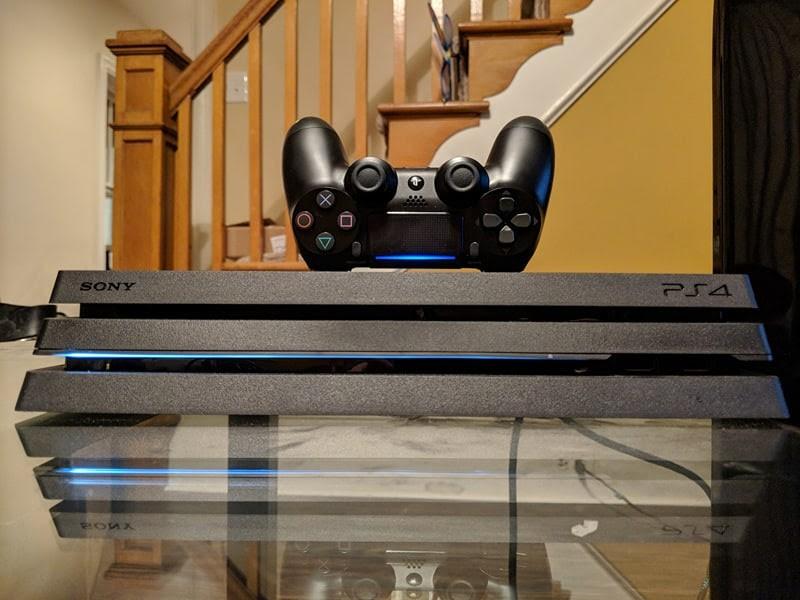 playstation-pro-regular.jpg?itok=5VohA2y