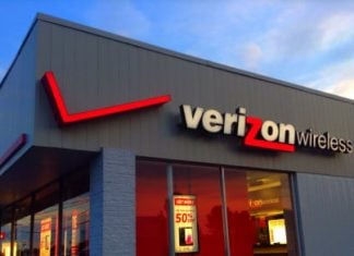 Verizon 5G Home promises up to gigbit internet speeds for as low as $50
