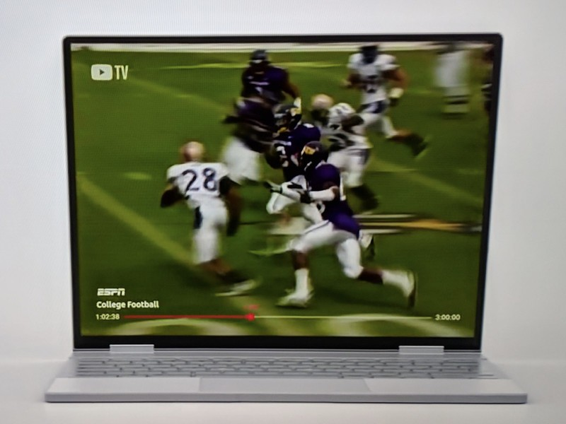 pixelbook-2-youtube-tv-ad.jpg?itok=ZR_IL