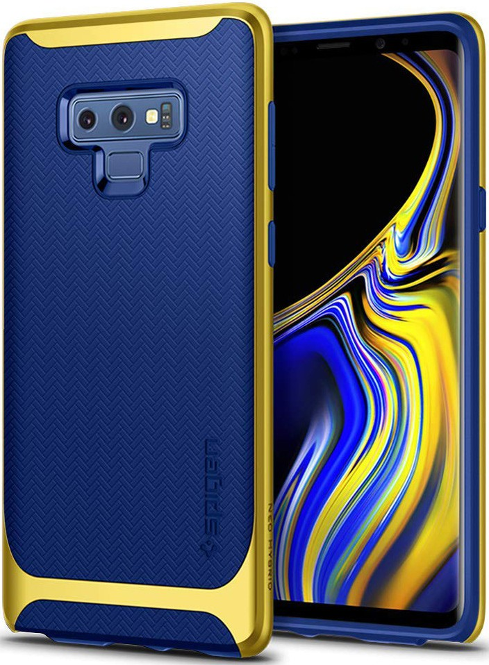 spigen-neo-hybrid-note-9-ocean-blue.jpg?