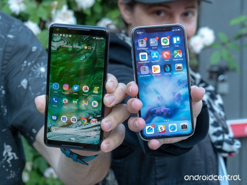 pixel-2-xl-android-p-vs-iphone-x.jpg?ito