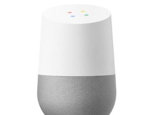 Google Home review: After nearly two years, is it still worth it?