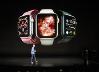 Apple Watch Series 4 vs. Series 3: Which should you get?