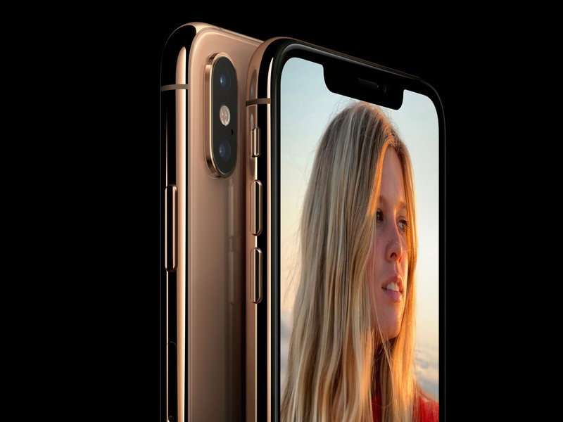 iphone-xs-render-gold-front-back%20cropp