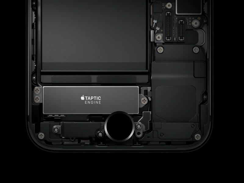 apple-taptic-engine-promo-render%20cropp