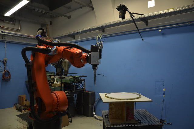 amazing string art robot dsc 4900