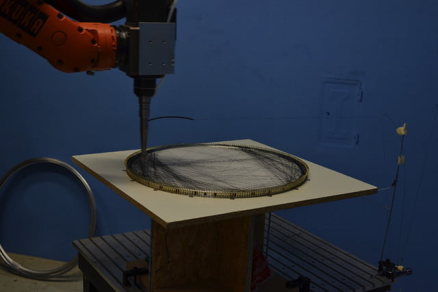 amazing string art robot dsc 4957