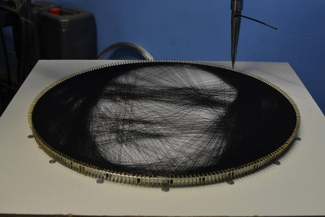 amazing string art robot dsc 4965