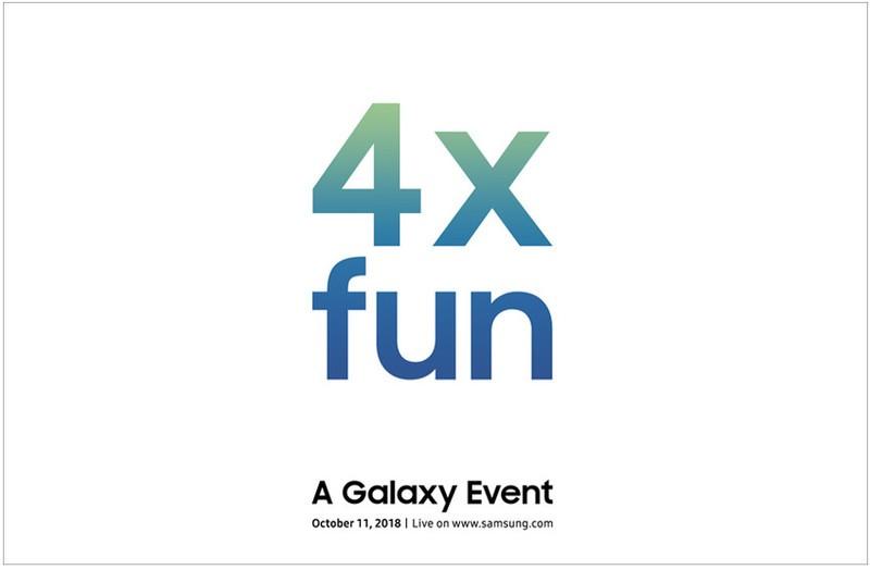 samsung-galaxy-4x-fun.jpg?itok=Rqu5_bcf