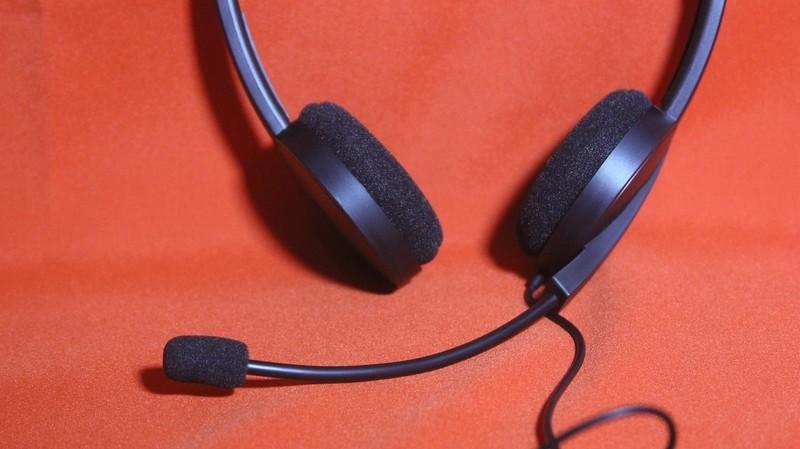 headset.jpg?itok=_mKzDw-l