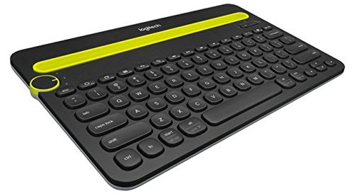 logitech-bluetooth-multi-device-keyboard