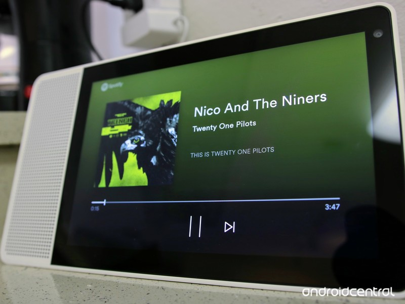 lenovo-smart-display-spotify_0.jpg?itok=