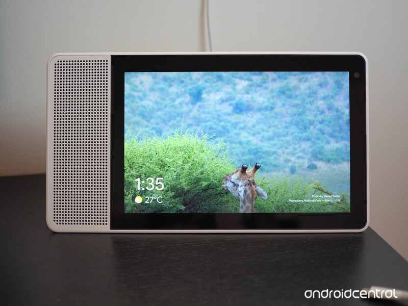 lenovo-smart-display-review-1.jpg?itok=Y