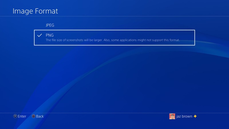 ps4-screenshot-quality05.jpg?itok=Nq0SMs