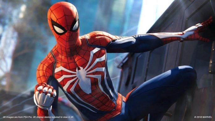 How to unlock every suit in Spider-Man for PS4