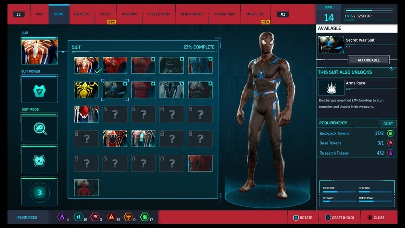 spider-man-secret-war-suit.jpg?itok=MQnm