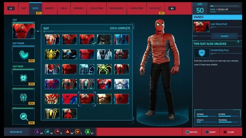 spider-man-last-stand-suit.jpg?itok=YGQg