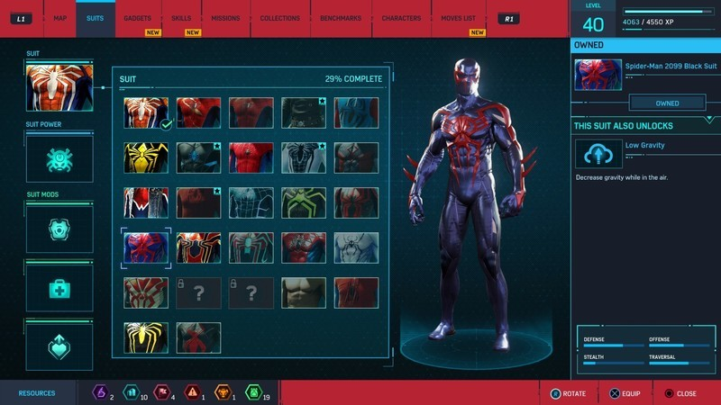 spider-man-2099-black-suit.jpg?itok=usWn