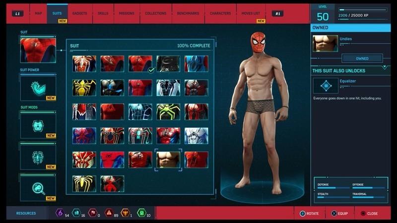 spider-man-undies.jpg?itok=1dT28ChY