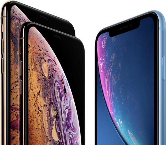 iPhone XS vs. iPhone XR: Design, Tech Specs, and Price Comparison
