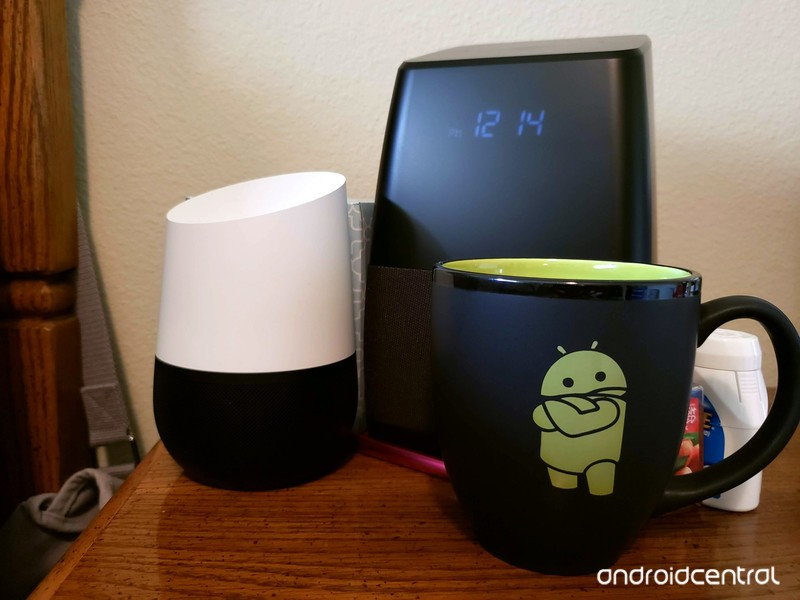 google-home-insignia-portable-speaker-ni