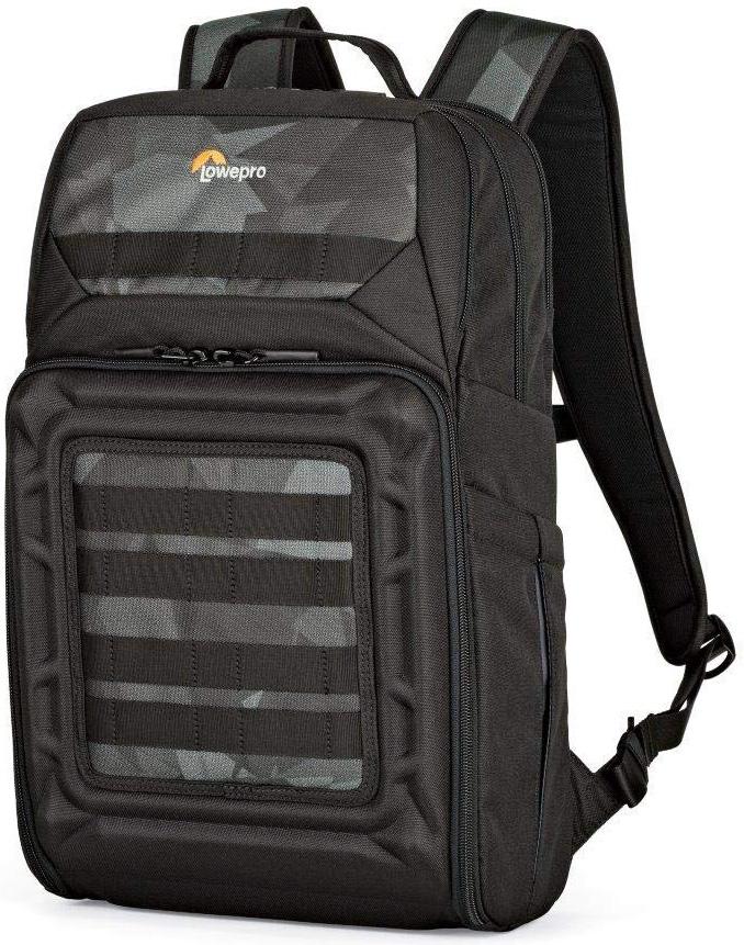 lowepro-drone-backpack.jpg