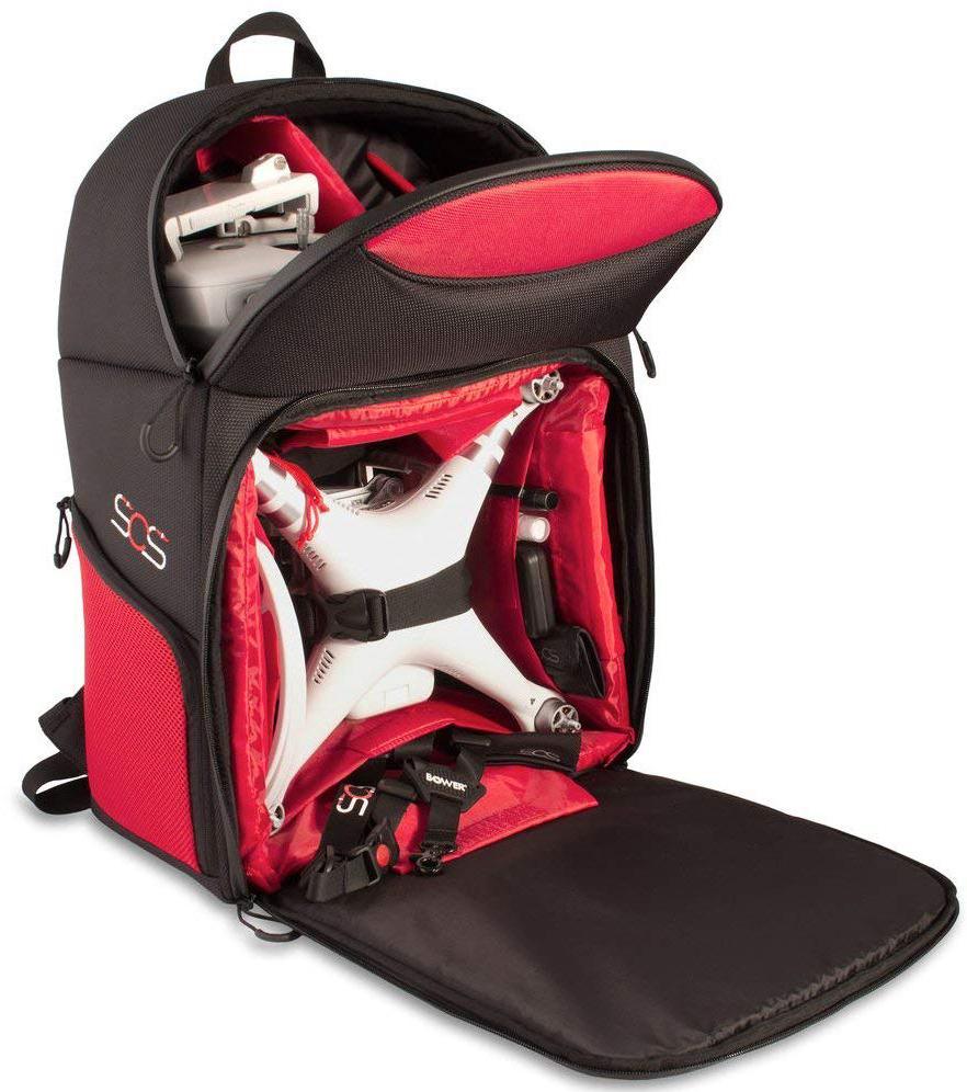hdstars-drone-backpack.jpg