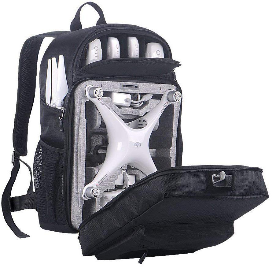 smatree-drone-backpack.jpg