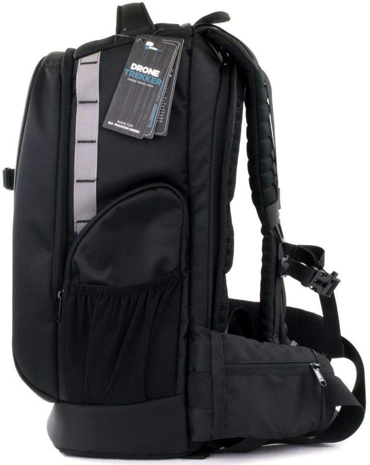 polarpro-dronetrekker-backpack.jpg