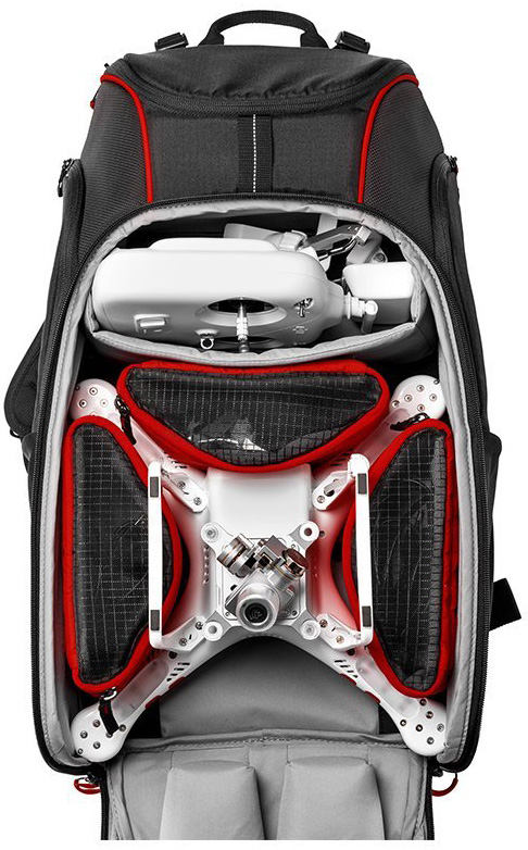 manfrotto-drone-backpack.jpg