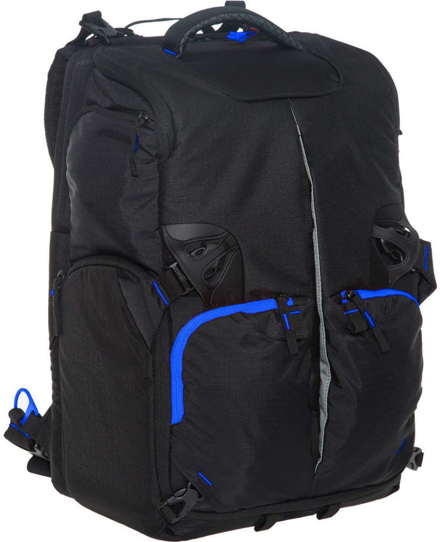 sse-drone-backpack.jpg