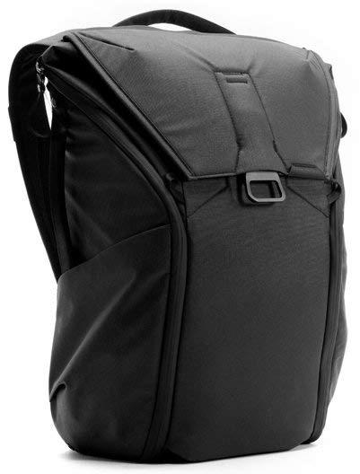 peak-design-everyday-backpack.jpg